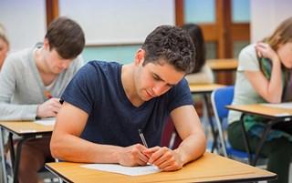 classe-studenti-adulti-inglese.jpg